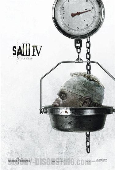 Saw222072607